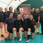 Easter Volley Ancona - Under 16