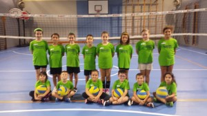minivolley 1