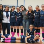 Regionali U.13 - Gordona (SO)