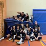U19 - vittoria con Casterno