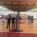 U15 Young vince con Basiglio